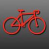 Fitmeter Bike - Fahrrad Tacho