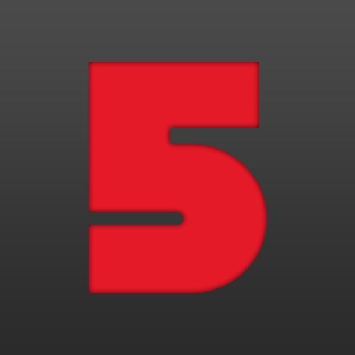 5index Lebanon