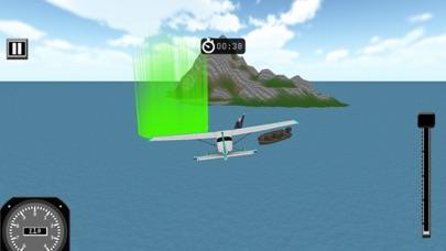 Expert Pilot - Fly Plane screenshot one