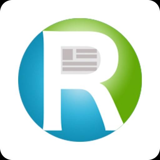 Resume Builder with PDF maker