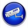 DSS Control