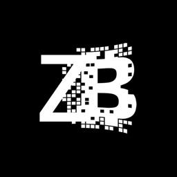 ZeroBlock Real-Time Bitcoin