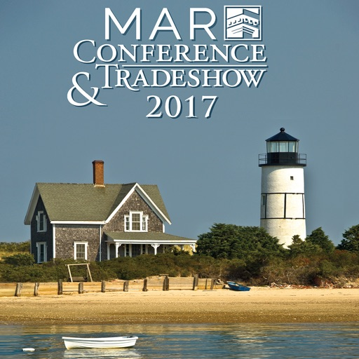 MAR Conference & Tradeshow '17