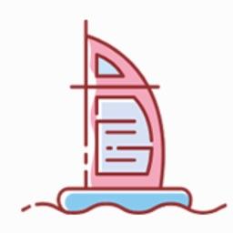 Sail 海外华人专用网络加速器