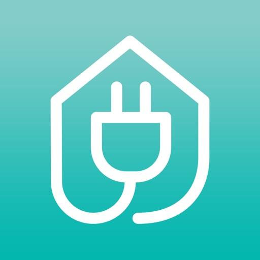 Acer Smart Plug iOS App
