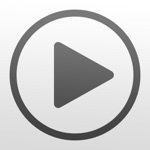 Hack Music Player for YouTube.