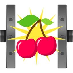 BAMBAM: Fruit Smash Game