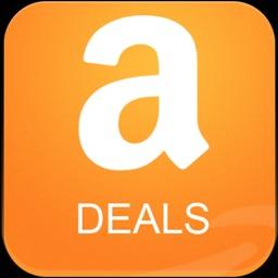AMZ Deals for Amazon
