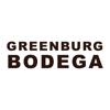 Greenburg Bodega