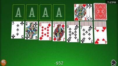 Card Shark Collection™ Screenshot