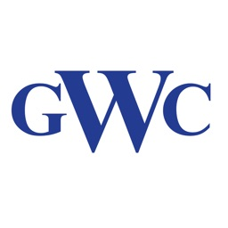 GWCFCU Mobile Banking