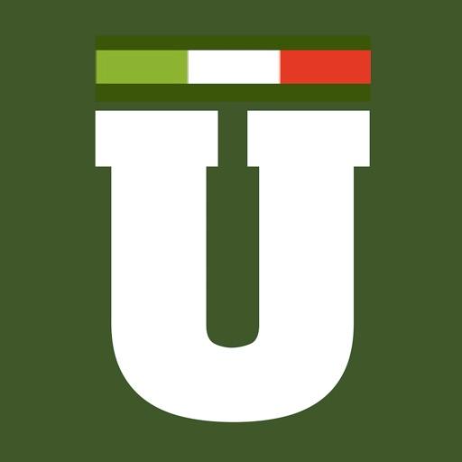Uccello's URewards