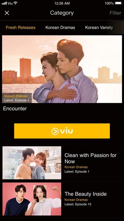 Viu screenshot-1