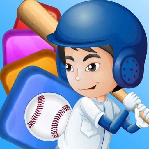 Sports Cube Blast