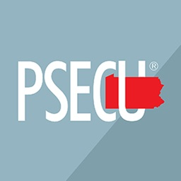 PSECU Mobile for iPad
