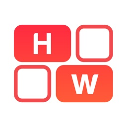 The Homework App - Your School Schedule & Planner