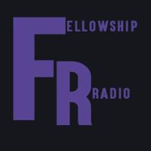 Fellowship Radio