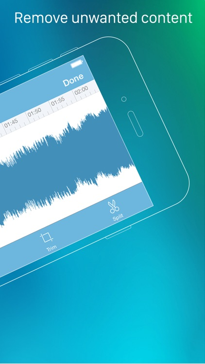 eXtra Voice Recorder - Record, Add Notes & Photos screenshot-3