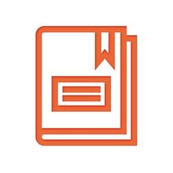 Story Planner per Scrittori
