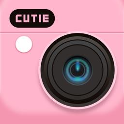 Cutie - All in one editor