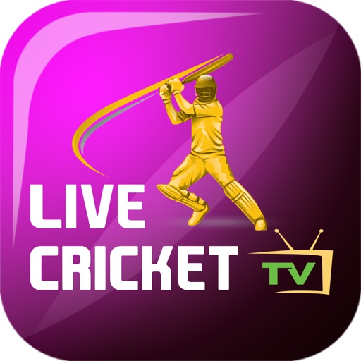 Live Cricket HD TV