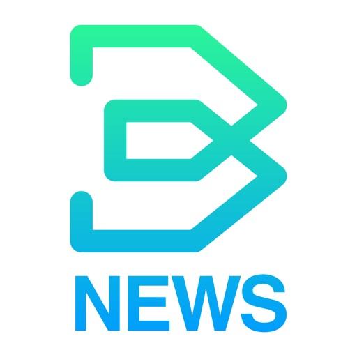仮想通貨ニュース ビットコインの情報まとめ