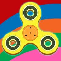 Codes for Fidget Spinner Parody : Zoolax Swipe Spinny Hack