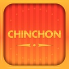 Chinchon by ConectaGames icon