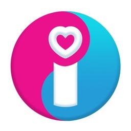 Invite and Meet - Meet Up, App