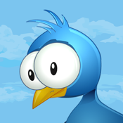 Tweetcaster Pro For Twitter app review