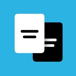 Decrypted – Language Study