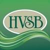 HVSB Mobile Banking