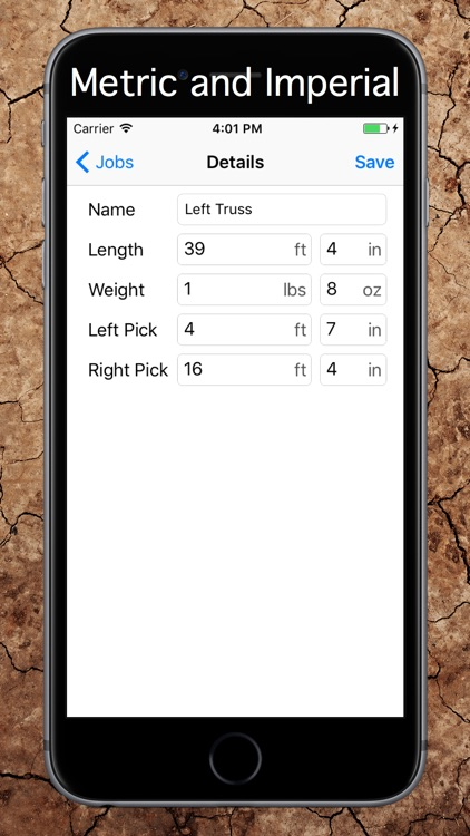 Truss Calculator screenshot-3