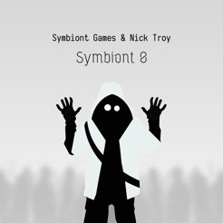 Symbiont 0