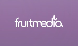 Fruitmedia Showreel