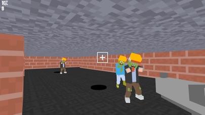 Z Room screenshot 5