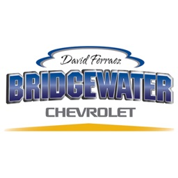 Bridgewater Chevrolet MLink
