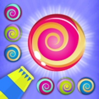 Codes for Candy Bubble Shooter Adventure Hack