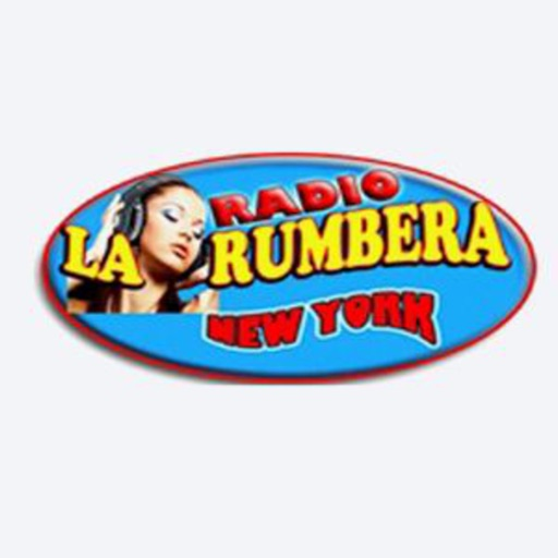Radio La Rumbera New York