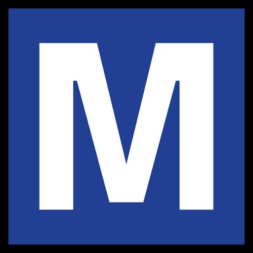Moneyspire 2017 Lite - Personal Finance Manager