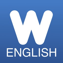 English with Words - Learn English Vocabulary