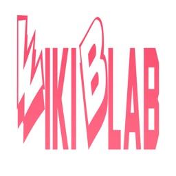 WIKIBLAB RADIO