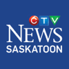CTV News Saskatoon Weather