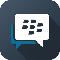 Bbm on the app store bbm enterprise reheart Image collections