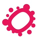 groupfit Muenchen icon