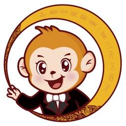 孙猴上门-高品质上门综合服务平台