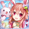幻想神域 -Link of Hearts- iPhone / iPad