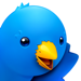 184.Twitterrific 5 for Twitter