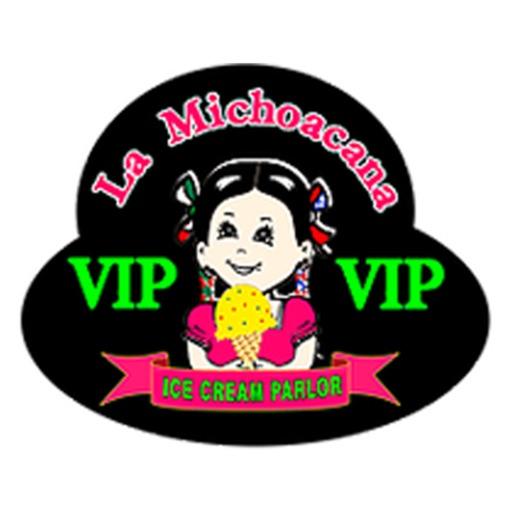La Michoacana VIP Mobile