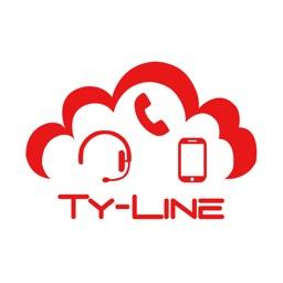 Ty Lyne
